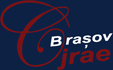 Centrul Judetean de Resurse si Asistenta Educationala Brasov